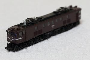EF58-35