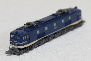 EF58-119