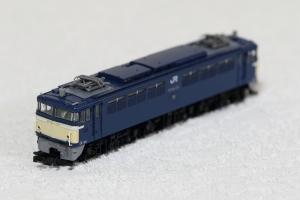 EF65-100