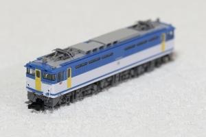 EF65-1033