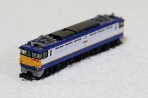EF65-1065