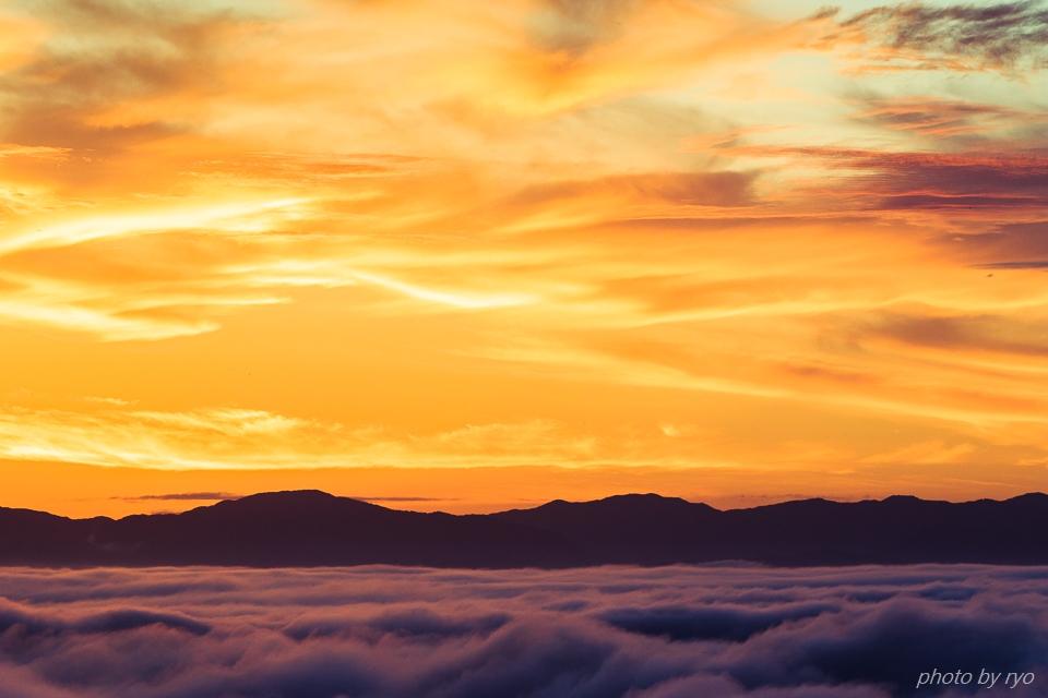久しぶりの霧の海_3