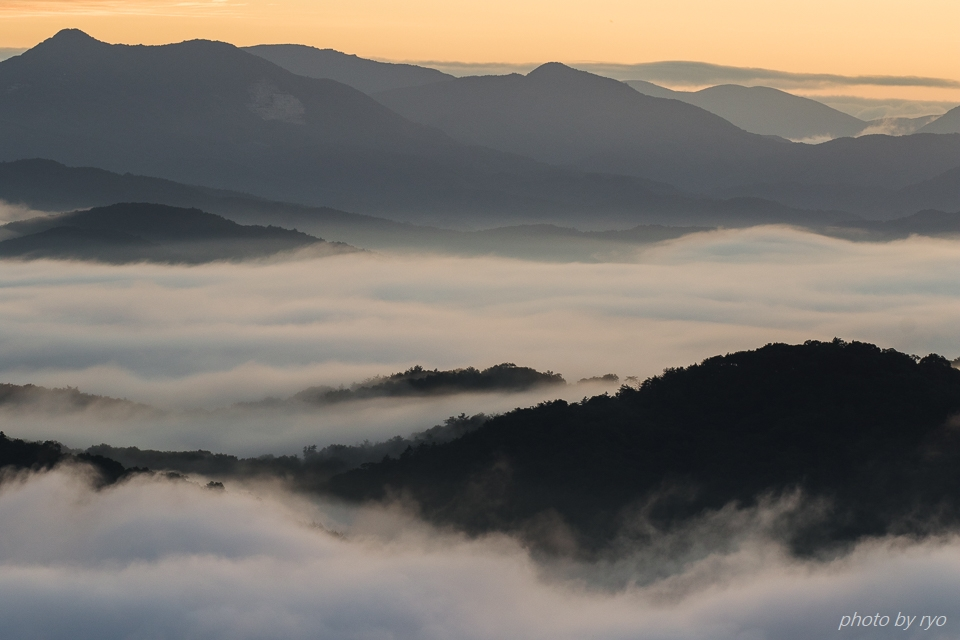久しぶりの霧の海_4