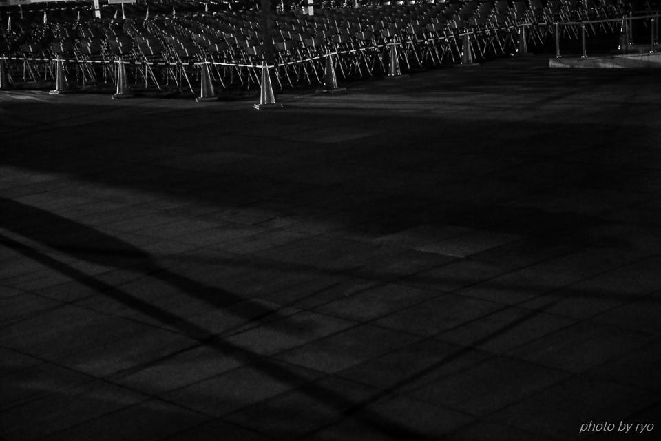 8.6 ヒロシマ ~72年目の夏~ _2