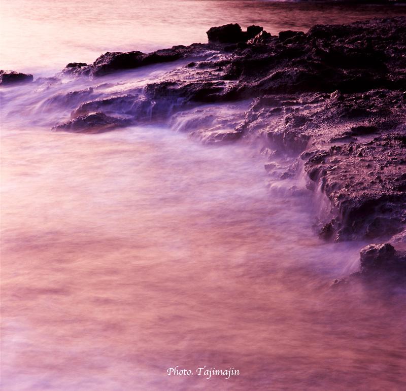 竹野海岸-10