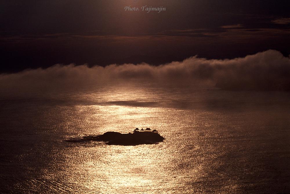 日和山海岸-27