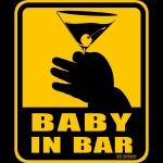 babyinbarC001.jpg