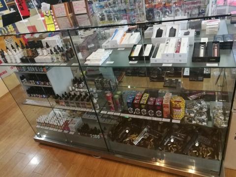 asahikawa_beagle005.jpg