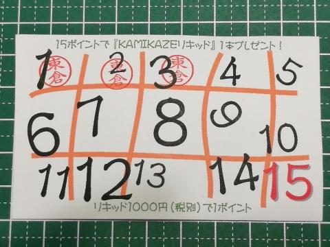 asahikawa_beagle008.jpg