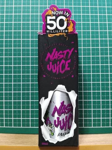 nasty_grape001.jpg