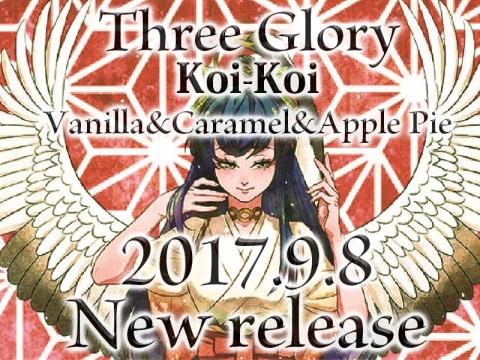 three_glory001.jpg
