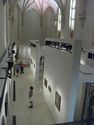グラネー美術館