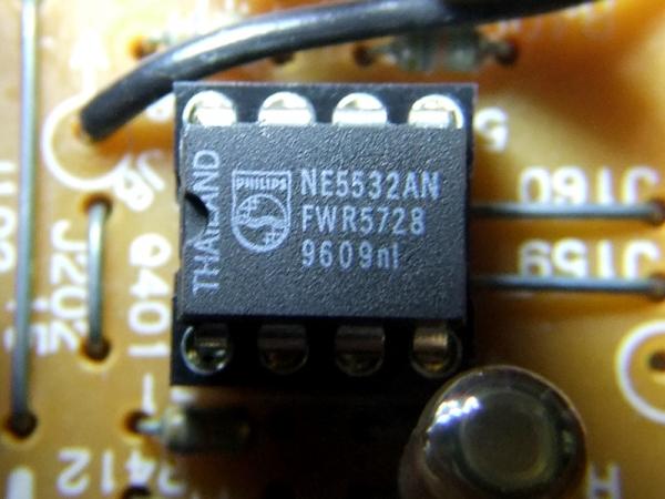DSCF6612.jpg