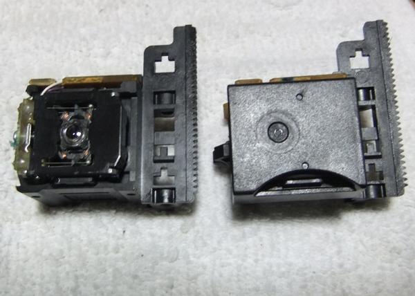 DSCF6668.jpg