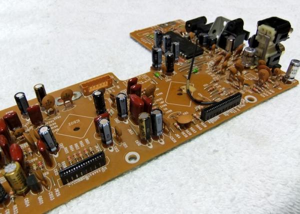 DSCF6671.jpg