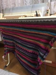 2スカート