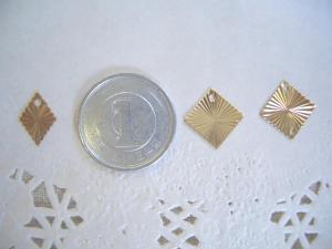 blog用:ダイヤカットプレート3種