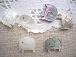 blog用:白い象と黒い象
