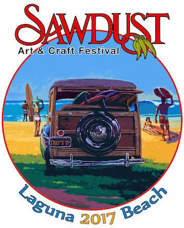 laguna-beach-sawdust-art-craft-festival-courtesy-of.jpg