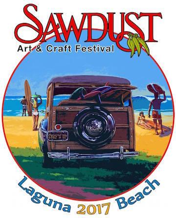 laguna-beach-sawdust-art-craft-festival-courtesy-of.jpg