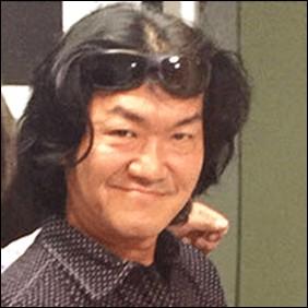 ⑤どう見てもパククネ似の角田三枝子はソープだった!いとこの殺し屋李正則の義父は警察官!