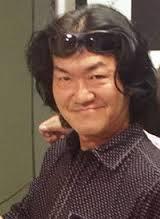 ⑥どう見てもパククネ似の角田三枝子はソープだった!いとこの殺し屋李正則の義父は警察官!