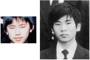 ⑫どう見てもパククネ似の角田三枝子はソープだった!いとこの殺し屋李正則の義父は警察官!
