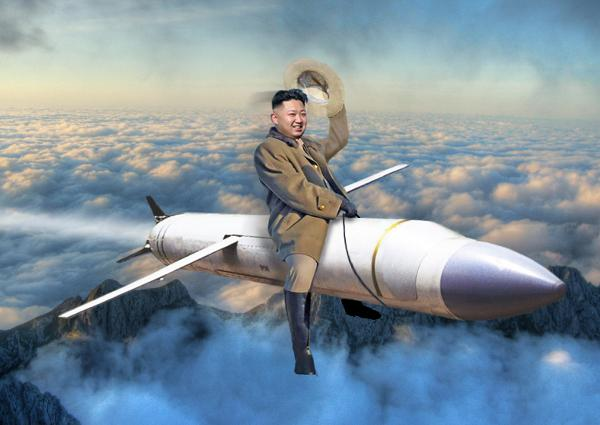 ③北朝鮮人国ミサイルの脅威=福岡ゼンカモンロケット失敗=福岡工藤会ロケット砲