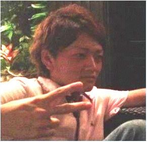 強姦魔【環翼たまきつばさ】大阪市職員ナイフを首にワイセツ!