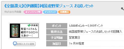 chobi yasai 0715 100