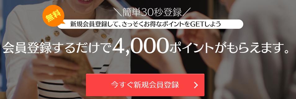 201708100301.jpg