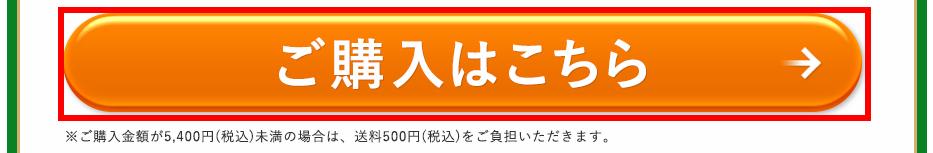 201708280204.jpg