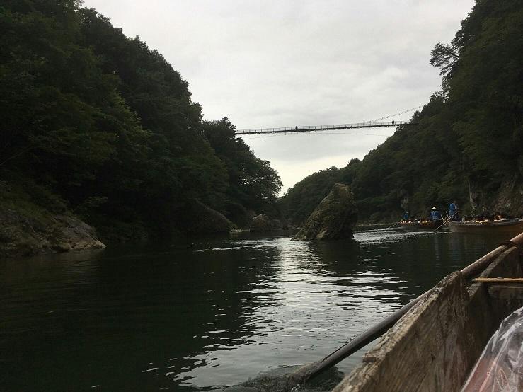 2017_09_14_10.jpg
