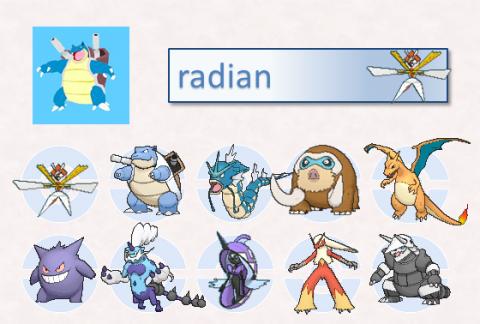 radian.png