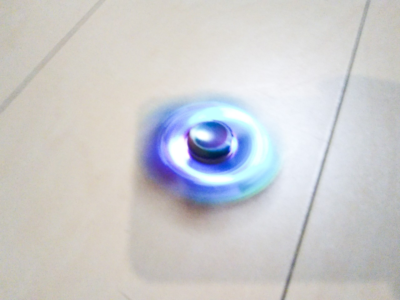 0906 (3)