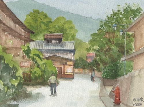 yudanakashibu001.jpg