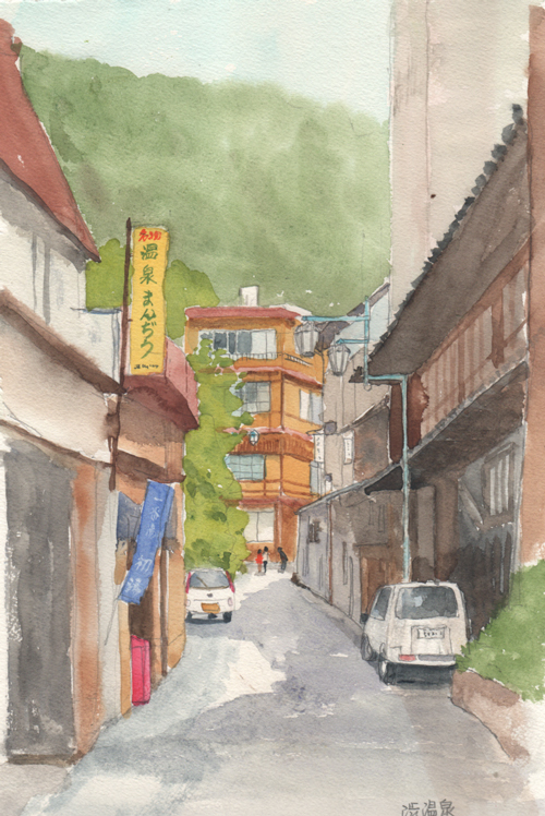 yudanakashibu002.jpg