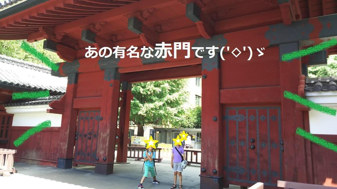 DSC_2553-0809.jpg