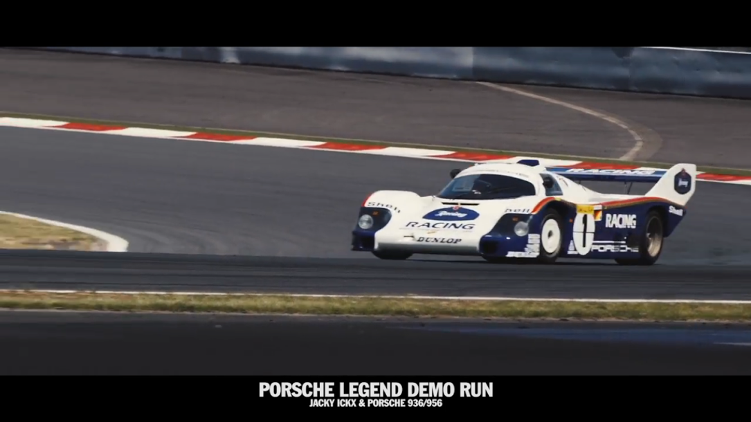 Porscheポルシェジャパン_PO_FUJI_002