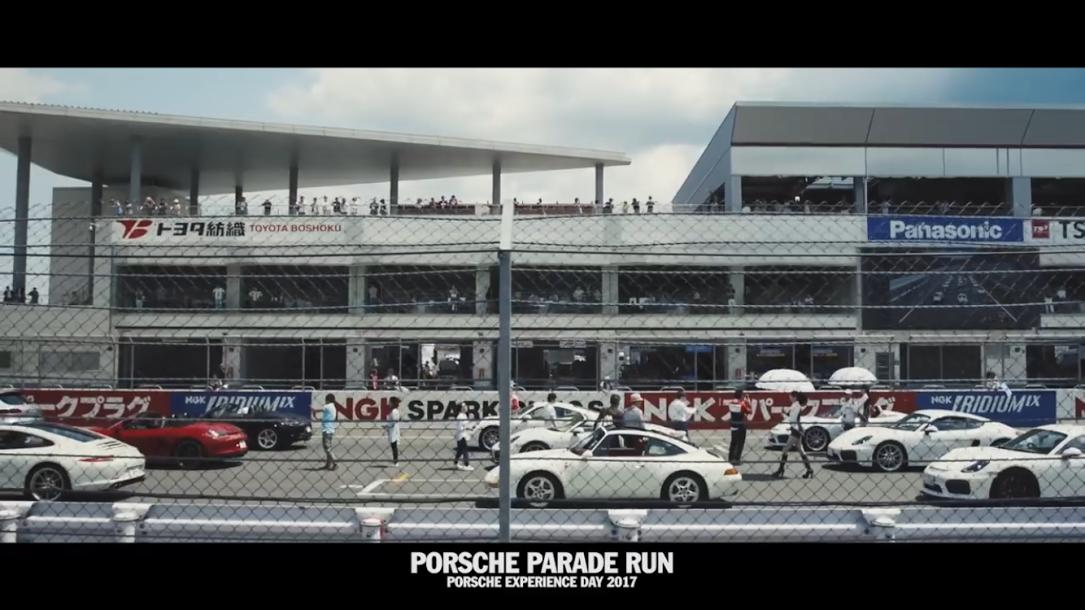 Porscheポルシェジャパン_PO_FUJI_004