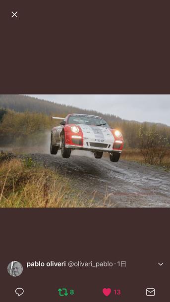 Porscheポルシェ997_tw_20170923