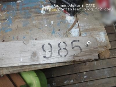 IMGP3574.jpg
