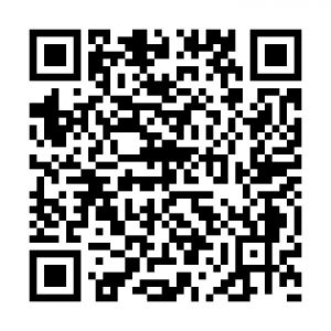 1505821008847.jpg