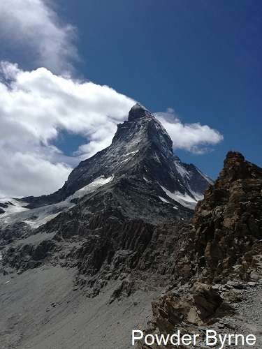 Matterhorn_20170725005412557.jpg