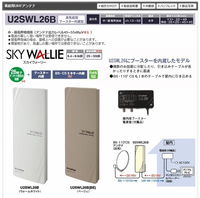 コニシラーメンアンテナ工事準備 524アンテナ工事08 (640x631)