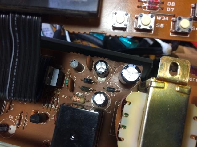 オーディオタイマー修理 IMG_1596 (640x480)