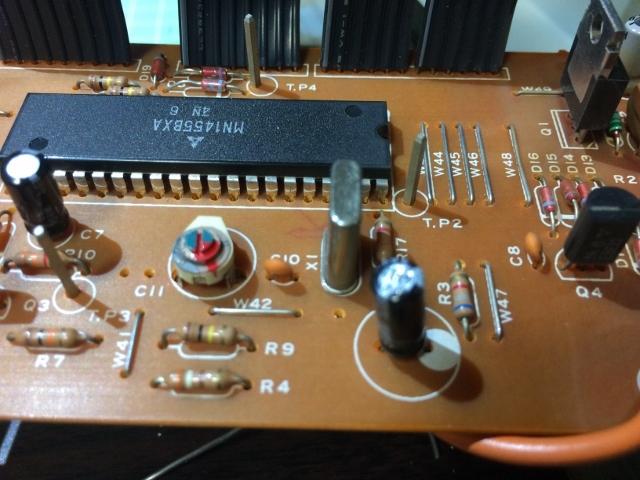 オーディオタイマー修理 IMG_1603 (640x480)