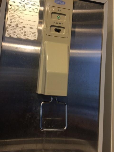 冷水器ドレンホース工事 IMG_1636 (480x640)