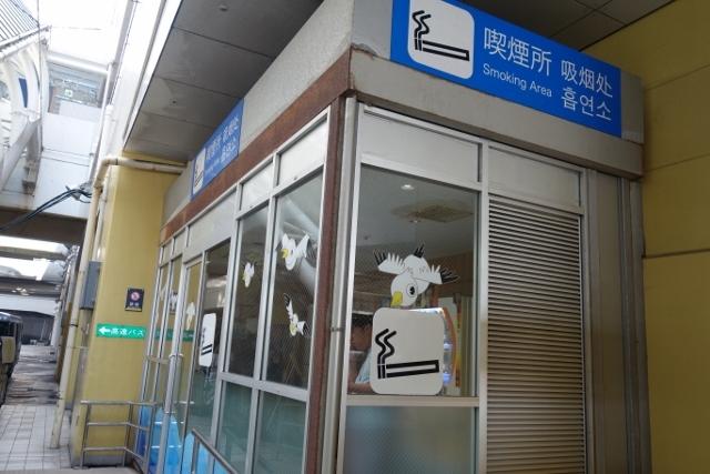 saishu3プチラーツー DSC08897 (640x427)