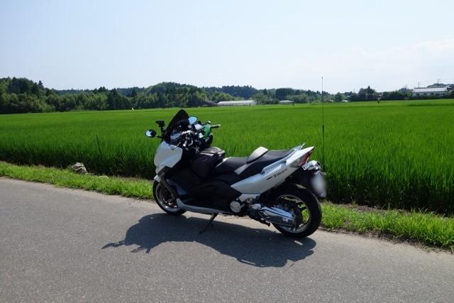 saishu3プチラーツー DSC08920 (640x427)